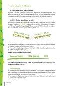 Schwangerschaft und Geburt - ekiz-ibk - Seite 4