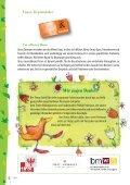 Schwangerschaft und Geburt - ekiz-ibk - Seite 6