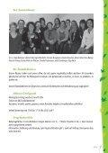 Schwangerschaft und Geburt - ekiz-ibk - Seite 7