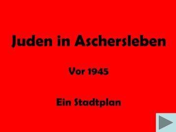 Breite Straße 3 - Stephaneum