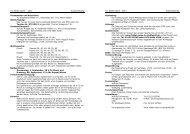 Ausschreibung HO230611 - Hilden Open - TC Stadtwald Hilden