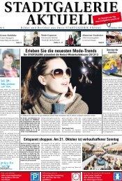 Download - Stadtgalerie Passau