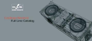 nuevo minicat.logo.qxp