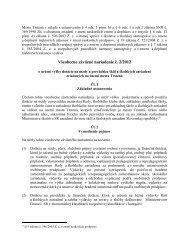 VZN 02/2012 - Mesto Trstená
