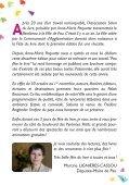 les auteurs - Page 3