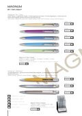2010 MAGNUM BY DIPLOMAT FH Katalog-05.indd - Lime Internet - Page 2