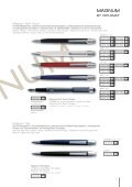 2010 MAGNUM BY DIPLOMAT FH Katalog-05.indd - Lime Internet - Page 3