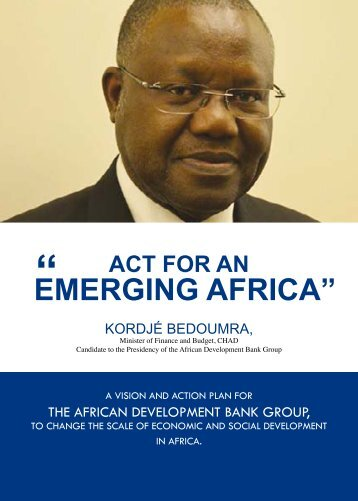 Vision_Act_For_An_Emerging_Africa_BKordje_en