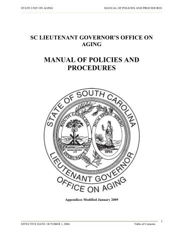 karnataka government secretariat manual of office