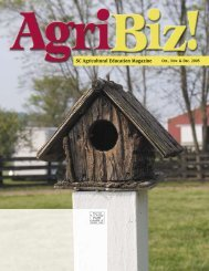 AgriBiz Oct-Nov-Dec Issue 2-06.indd - South Carolina Agricultural ...