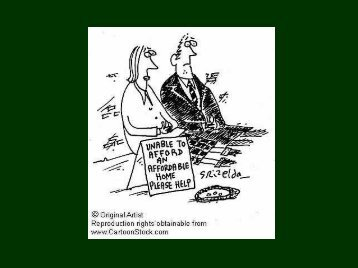 Actual PPt Presentation - South Carolina Association of Counties ...