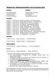 zum Download... - Stadtverband für Sport Homburg