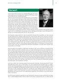 DFB-Steuerhandbuch - Seite 4