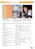 Vlaamse Schrijnwerker_mei_2010.pdf - Magazines Construction - Page 3