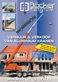 Vlaamse Schrijnwerker_mei_2010.pdf - Magazines Construction - Page 4
