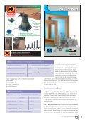 Vlaamse Schrijnwerker_mei_2010.pdf - Magazines Construction - Page 7