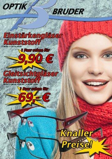 Flyer-01-2012 - Optik Bruder