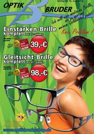 flyer05-2012 - Optik Bruder