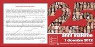 Clicca qui per fare il download del file - Comune di Pontedera