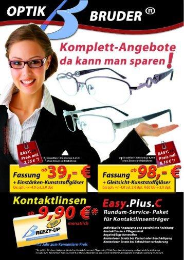 Flyer2011_1 - Optik Bruder