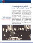 Caderno-QueSeAgochaTrasAUE - Page 2