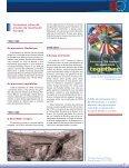Caderno-QueSeAgochaTrasAUE - Page 3