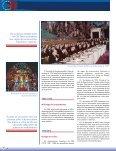 Caderno-QueSeAgochaTrasAUE - Page 4