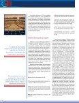 Caderno-QueSeAgochaTrasAUE - Page 6