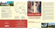 Scarica il depliant informativo in formato pdf - Comune di Gorizia