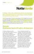Comune di Gorizia - Page 2