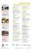 Comune di Gorizia - Page 3