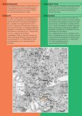 8. – 9. November 2001 November 8 - Page 7