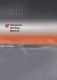 (pdf)... - EVP Systems