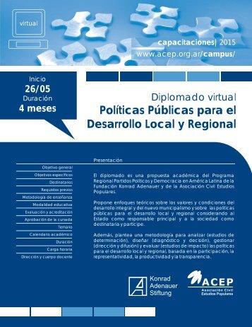 Diplomado_Virtual_Politicas_Publicas_para_el_Desarrollo_Local_y_Regional_ACEP_KAS_2015