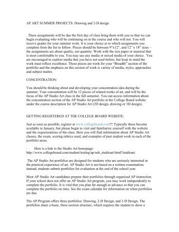 uva supplement essay help Uva (university of virginia) is one of those selective public schools that often behaves like a private college their application is a good example of this you've got several essays to write that range from describing your academic interests to just being playful and helping them get to know you better.
