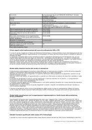 pdf corsi dm 270