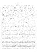 il caso della Galleria Corsini - Page 5