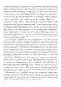 il caso della Galleria Corsini - Page 6
