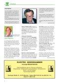 für Pferd und Reiter Modische Reitbekleidung zu Topp-Preisen - Seite 4