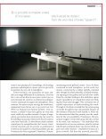 Michel de Broin: une logique du contre? - Page 7