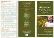 Edizione 2011