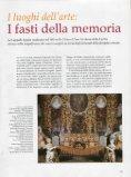 Scarica PDF - Dario del Bufalo - Page 3