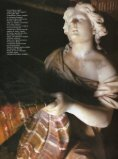 Scarica PDF - Dario del Bufalo - Page 5