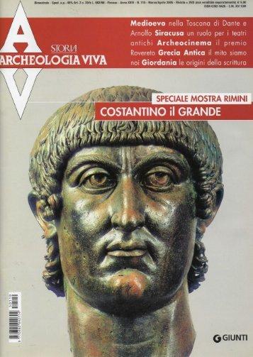 Scarica PDF - Dario del Bufalo