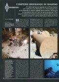 Scarica PDF - Dario del Bufalo - Page 2