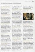 ANCI - Dario del Bufalo - Page 3