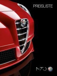 Alfa Romeo MiTo S2_ 2013-06-18.xlsx - Der Alfa Romeo MiTo