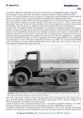Ford e Chevrolet - Le Gallerie di Modellismo Più - Page 2
