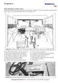 Ford e Chevrolet - Le Gallerie di Modellismo Più - Page 3
