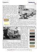 Ford e Chevrolet - Le Gallerie di Modellismo Più - Page 4